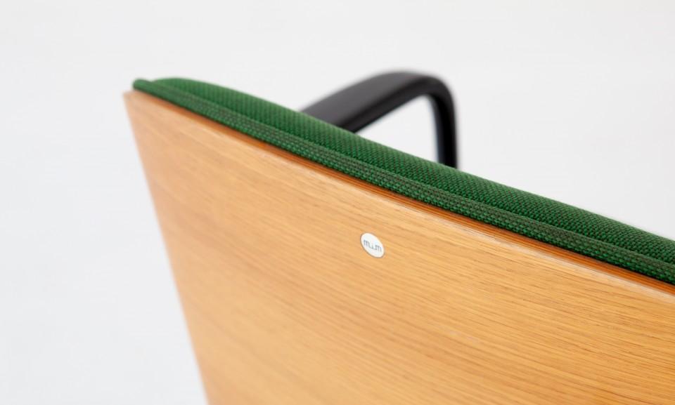 SE278-swivel-armchair-ico-parisi-mim-7