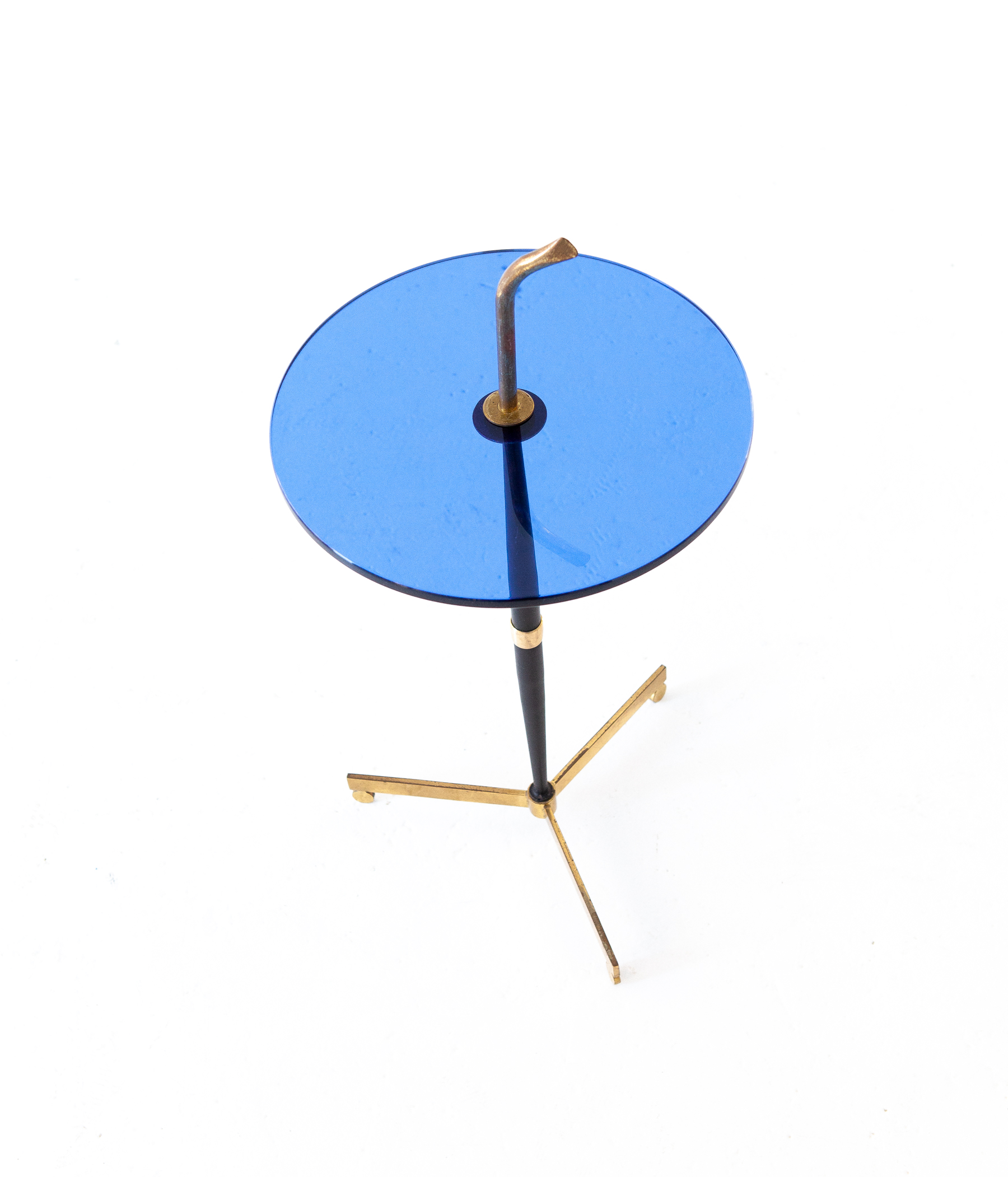 T77-Blue-glass-brass-coffee-table1.4