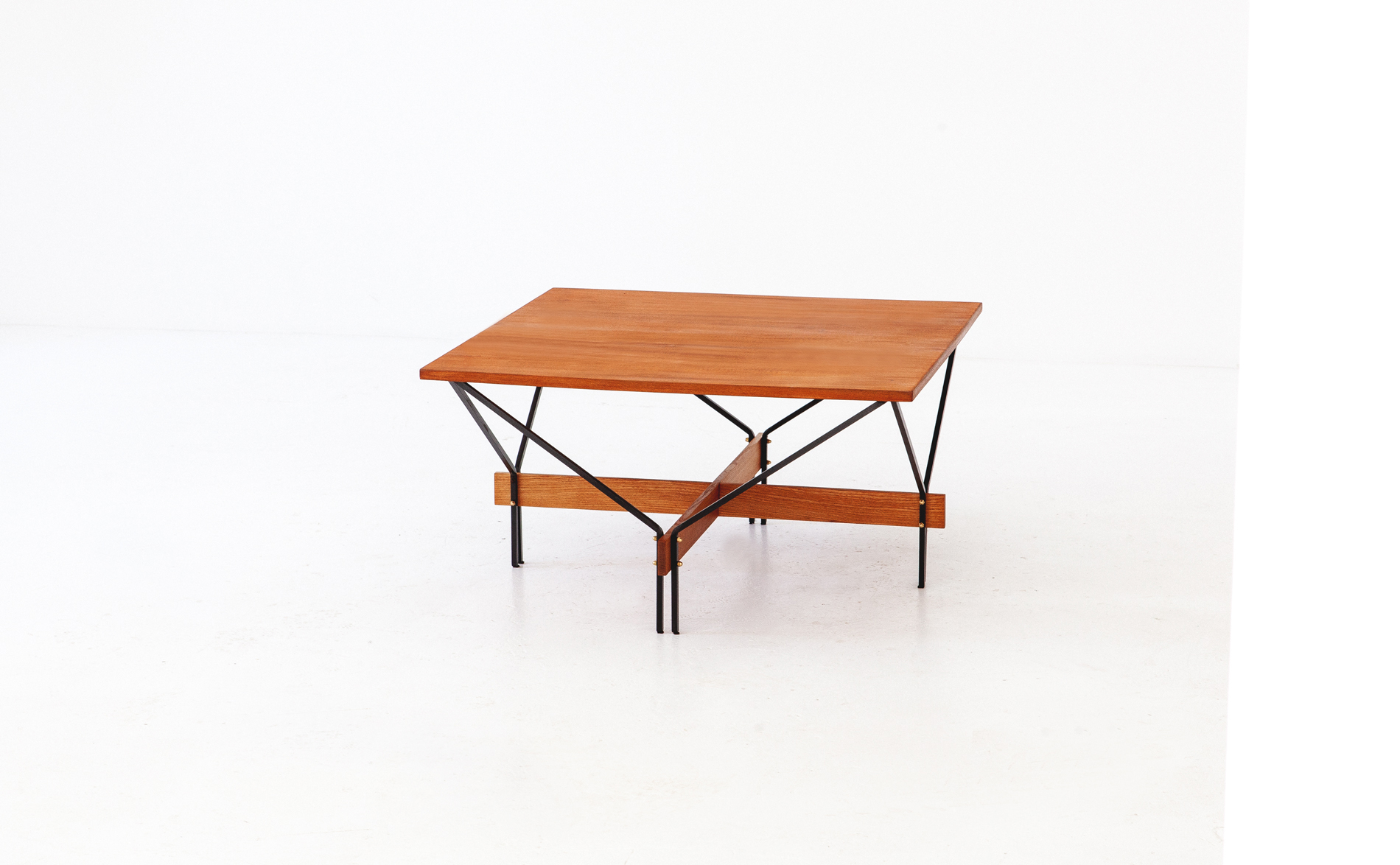 T78-retro4m-teak-black-iron-square-cofee-table-1-1