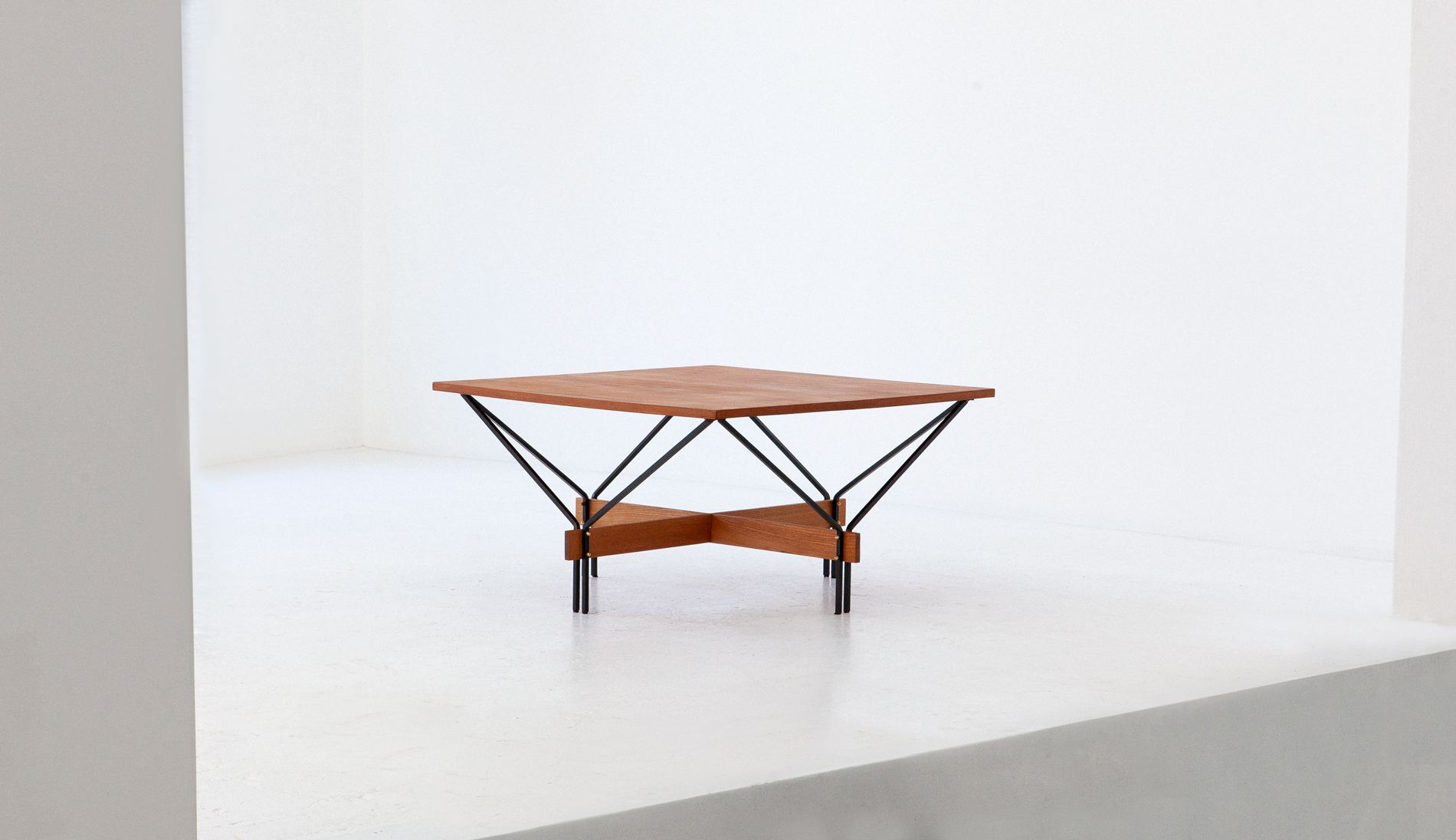 T78-retro4m-teak-black-iron-square-cofee-table-1-2