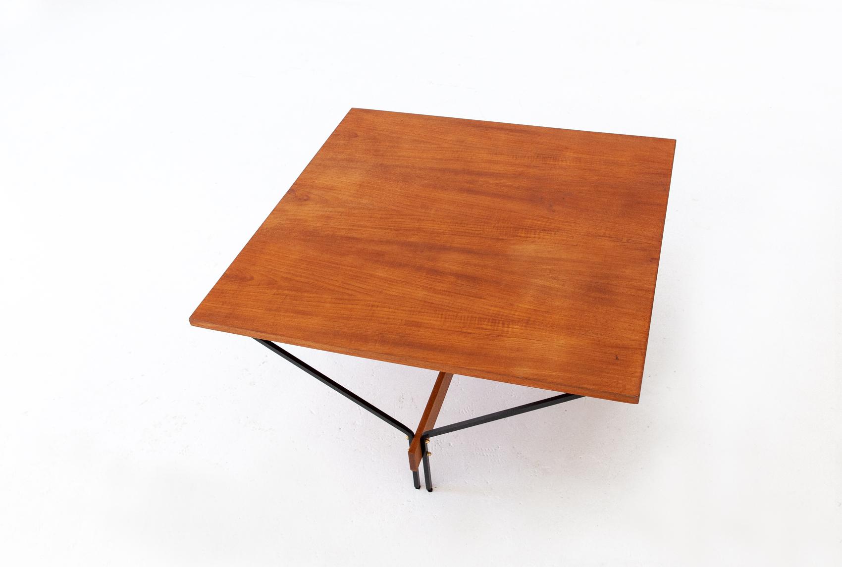 T78-retro4m-teak-black-iron-square-cofee-table-1-3