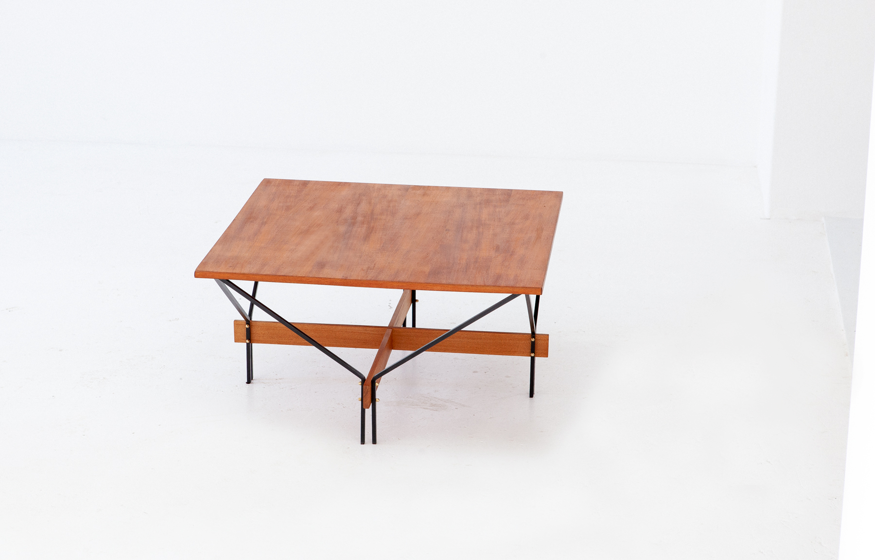 T78-retro4m-teak-black-iron-square-cofee-table-1-4