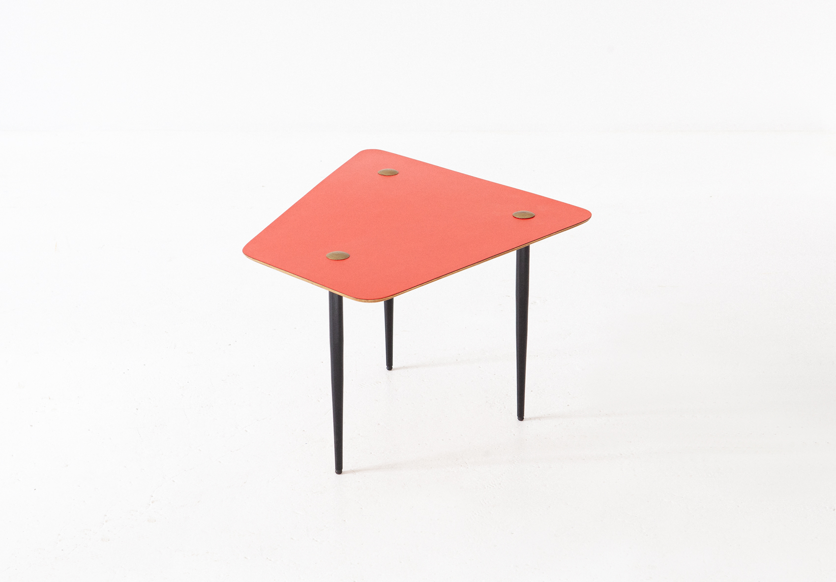 T79-retro4m-italian-black-iron-brass-red-cofee-table-1-8