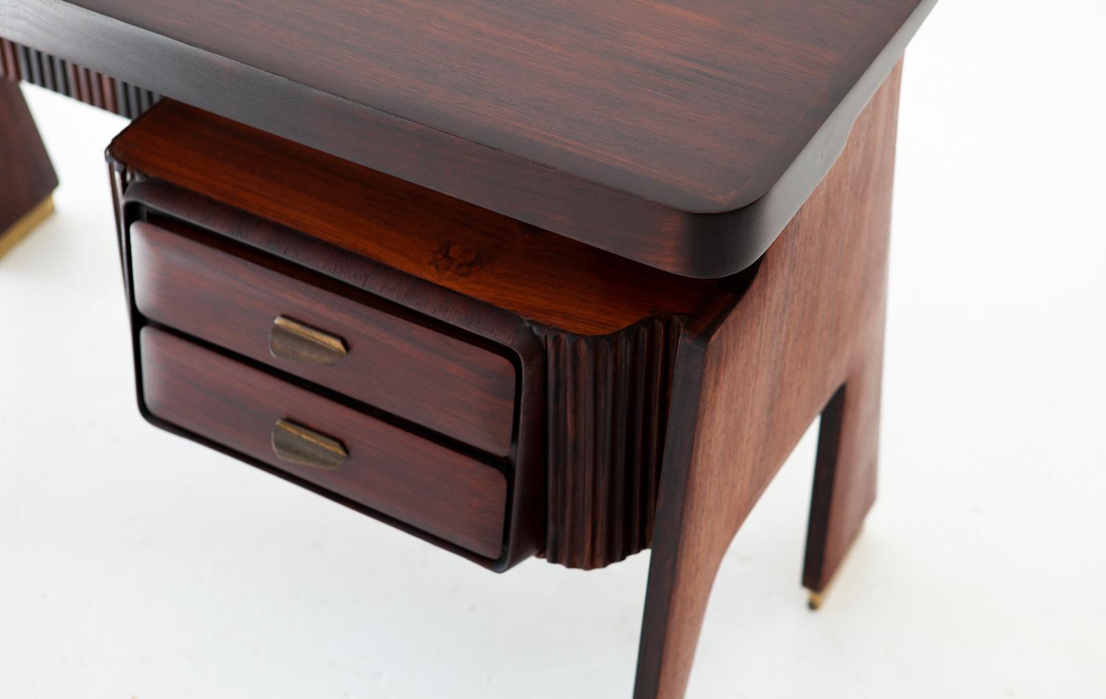 1950s-Italian-rosewood-desk-table-dassi-10-d28