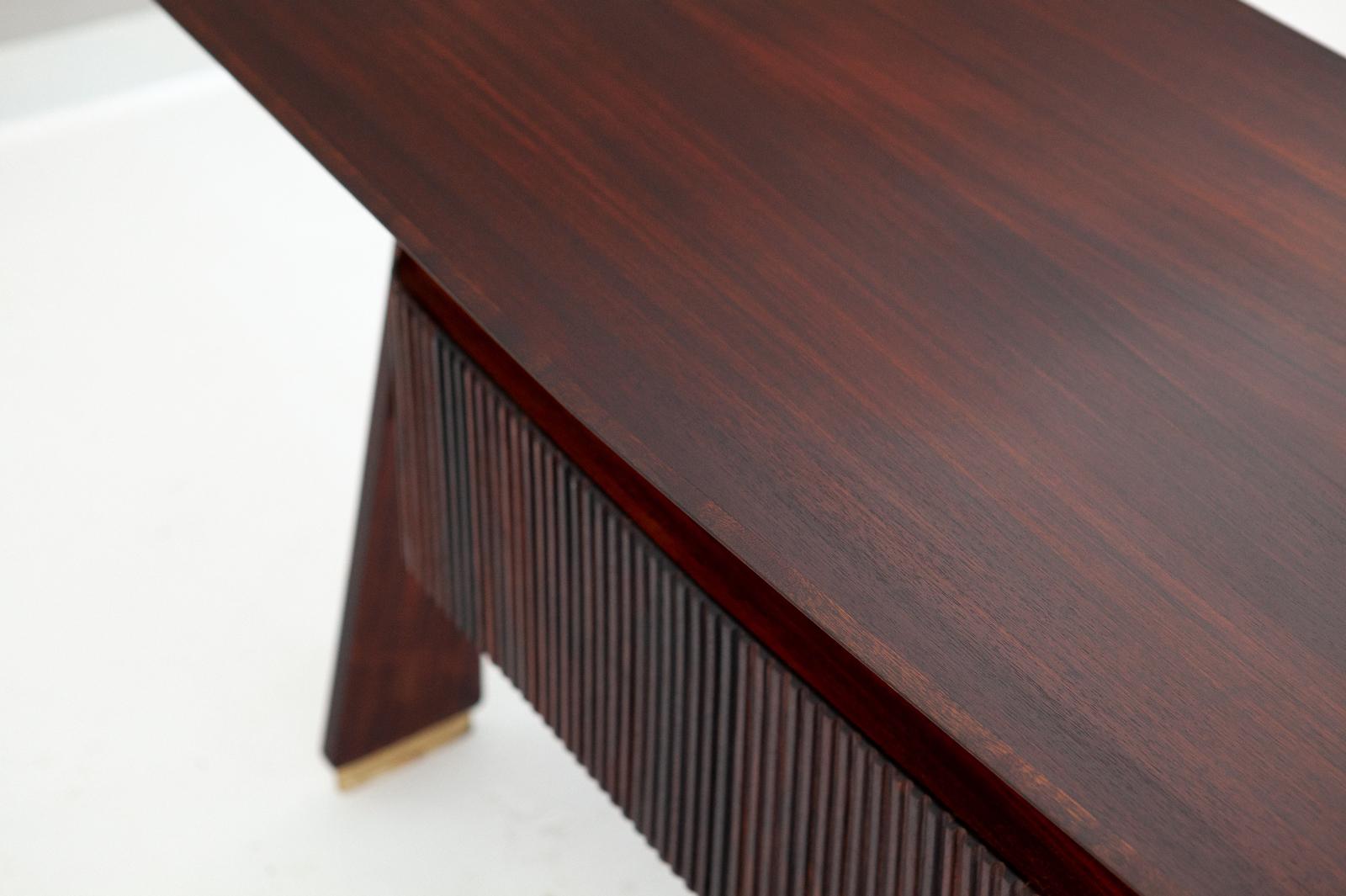 1950s-Italian-rosewood-desk-table-dassi-11-d28
