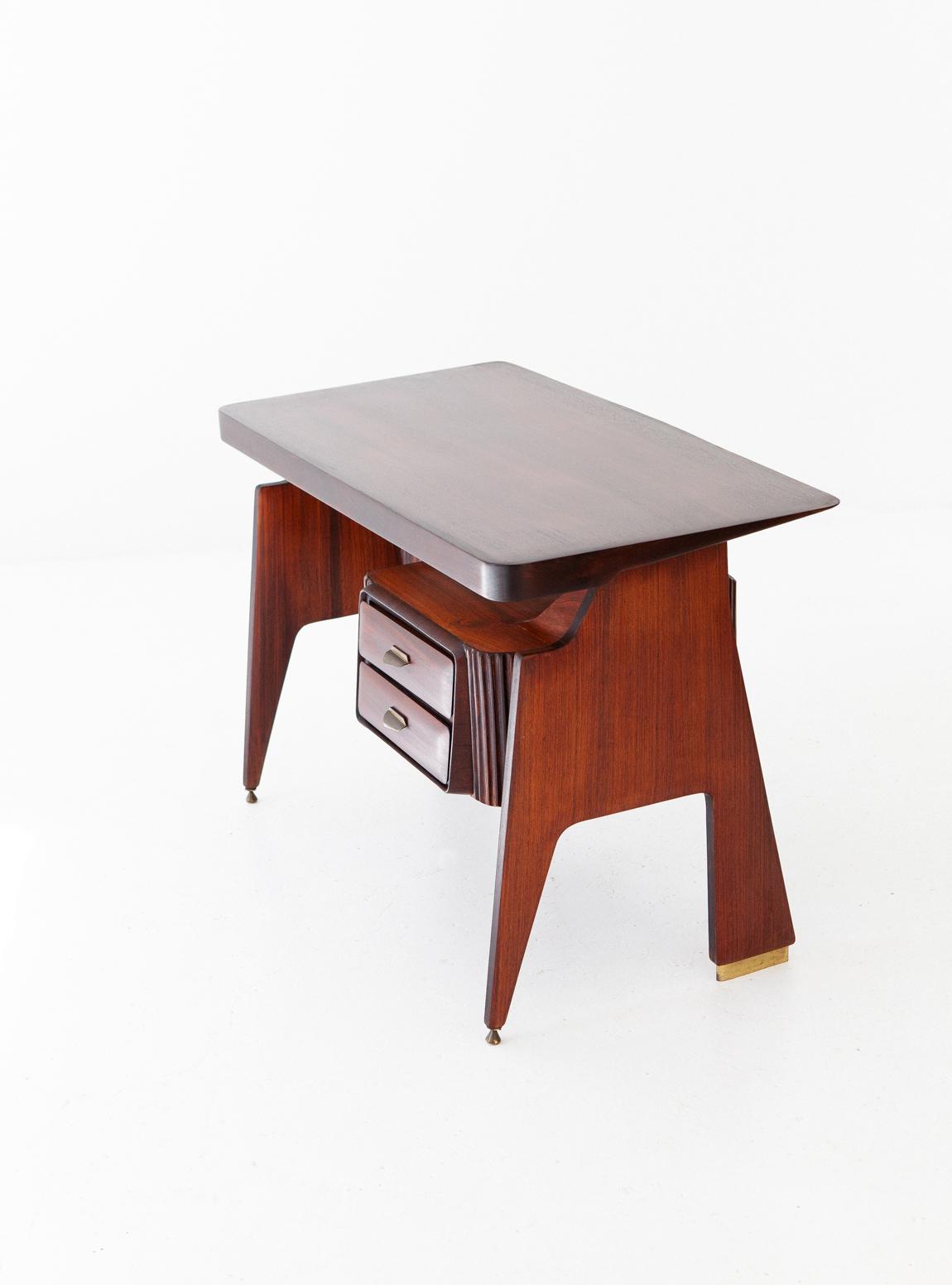 1950s-Italian-rosewood-desk-table-dassi-4-d28