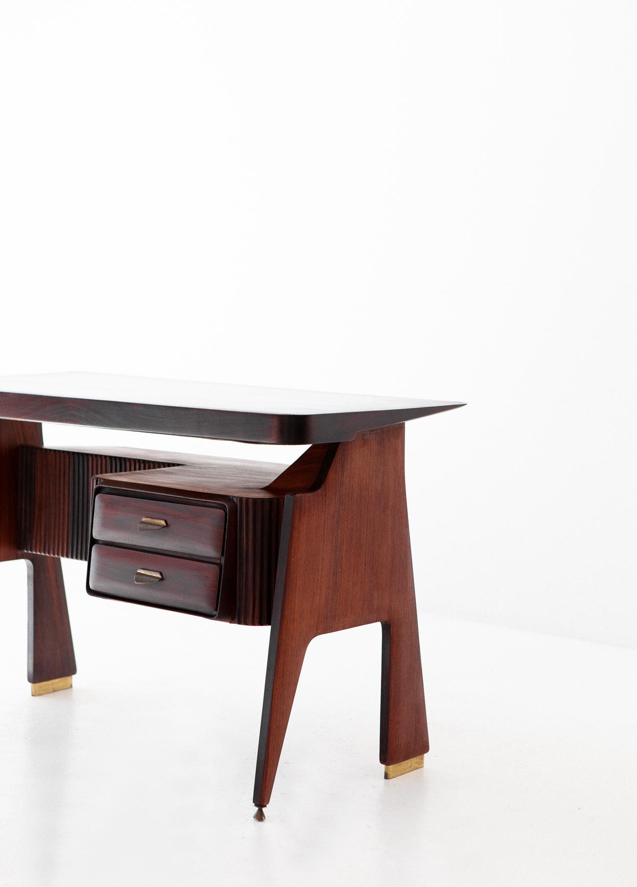 1950s-Italian-rosewood-desk-table-dassi-8-d28