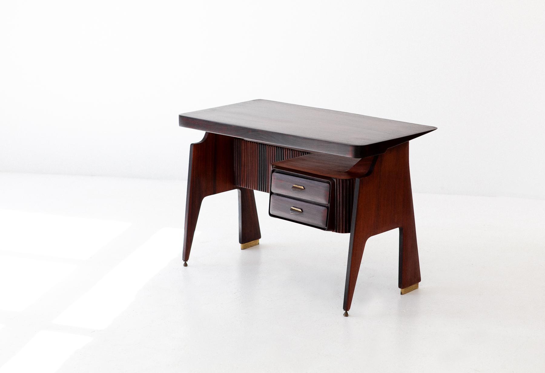 1950s-Italian-rosewood-desk-table-dassi-9-d28