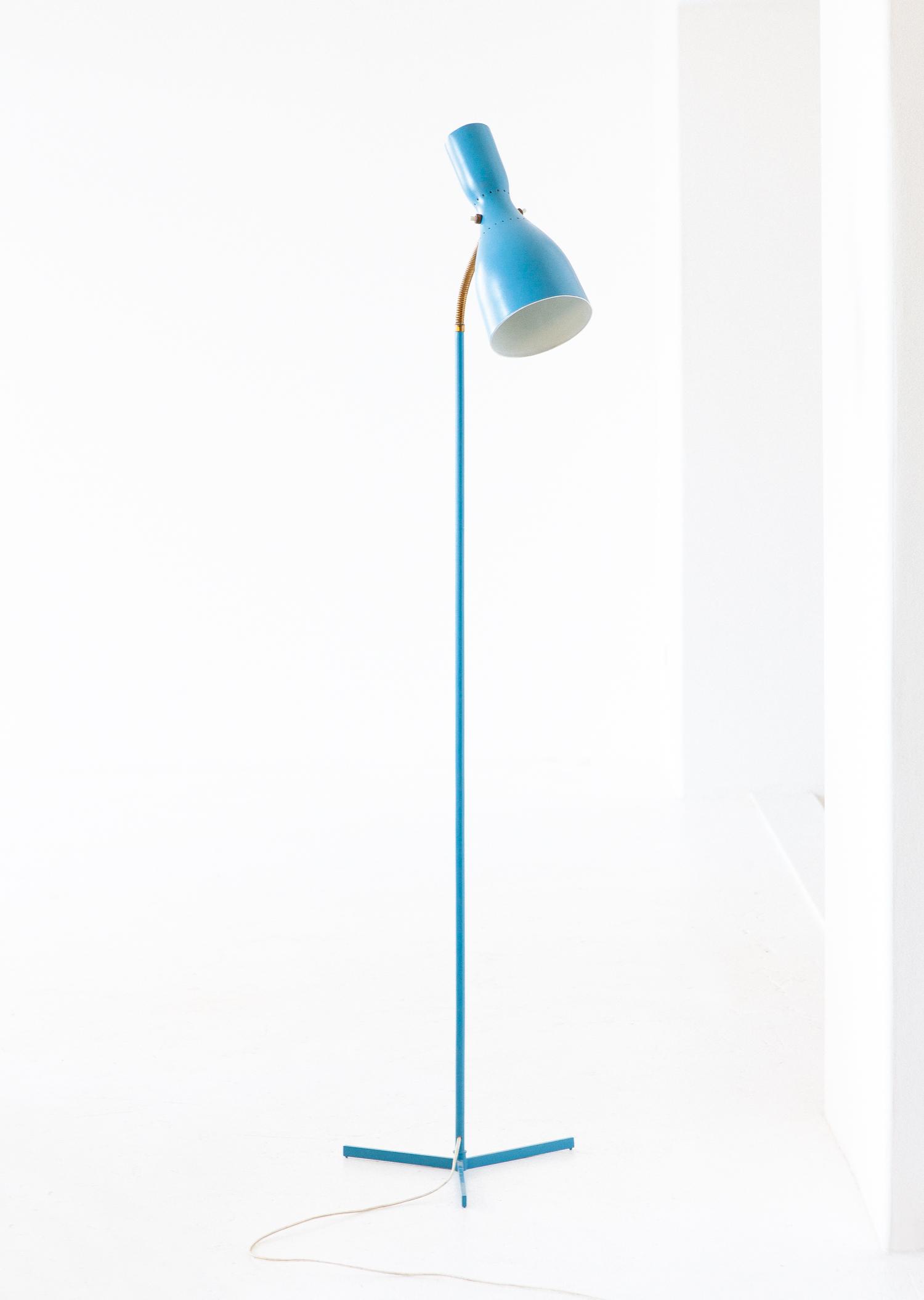 1950s-italian-blue-brass-floor-lamp-1-L79