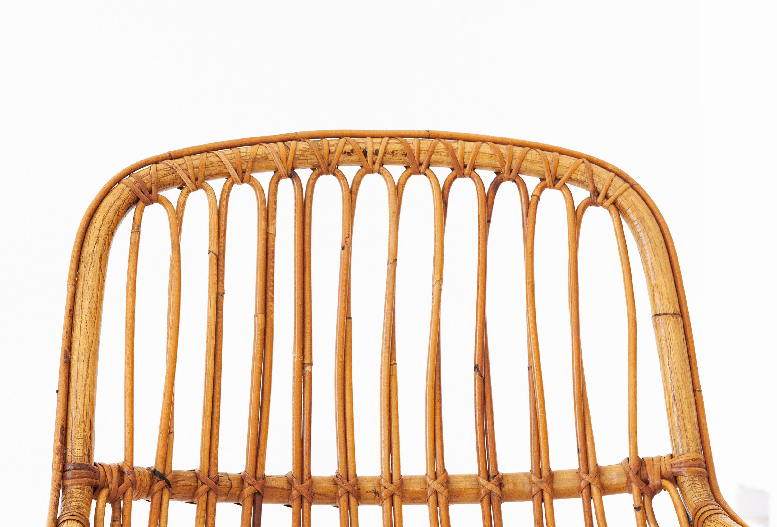 1950s-italian-iron-rattan-wicker-lounge-chairs-3-SE282