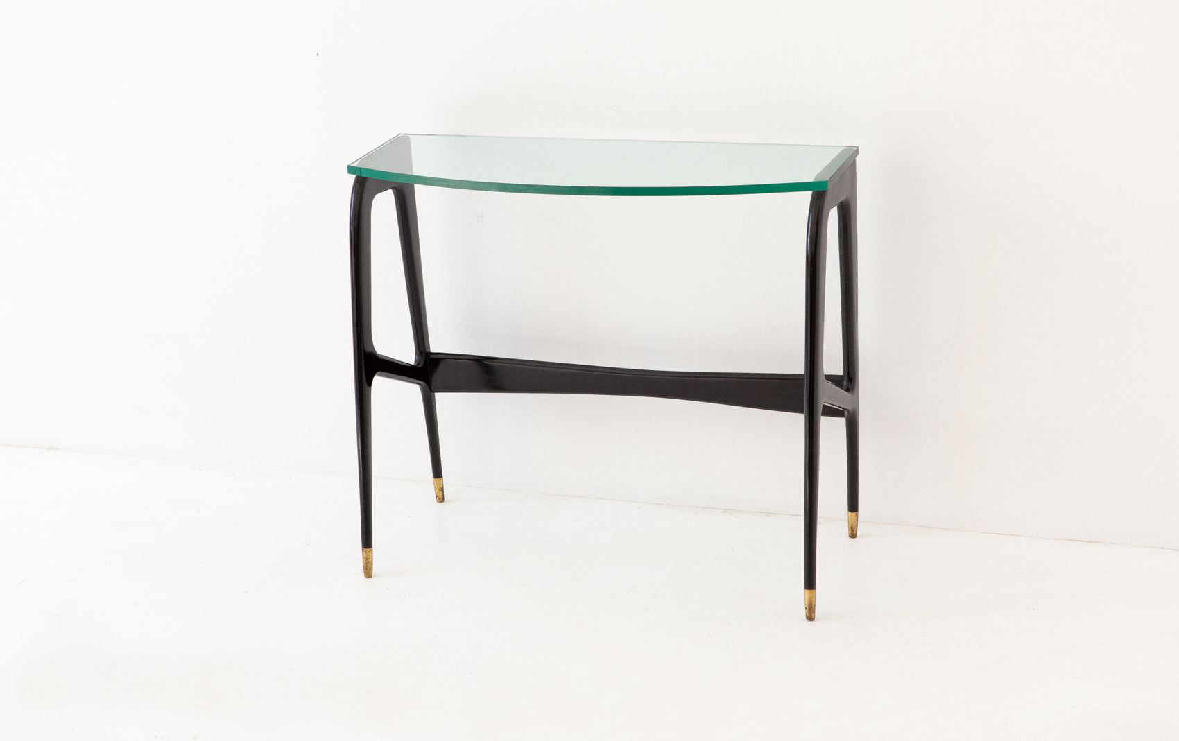 Italian-Black-lacquered-wood-brass-glass-console-table-6-OF87