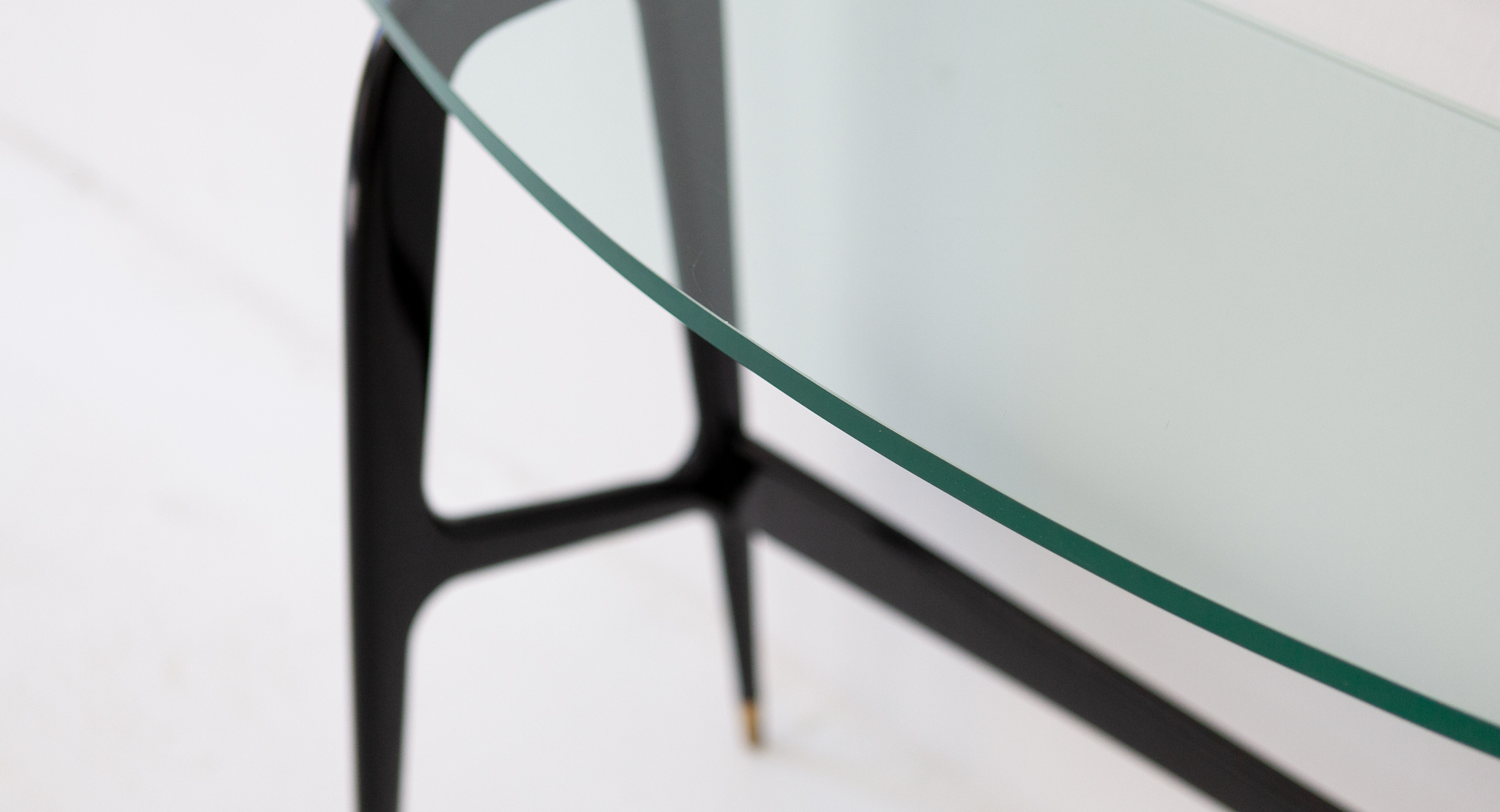 Italian-Black-lacquered-wood-brass-glass-console-table-9-OF87