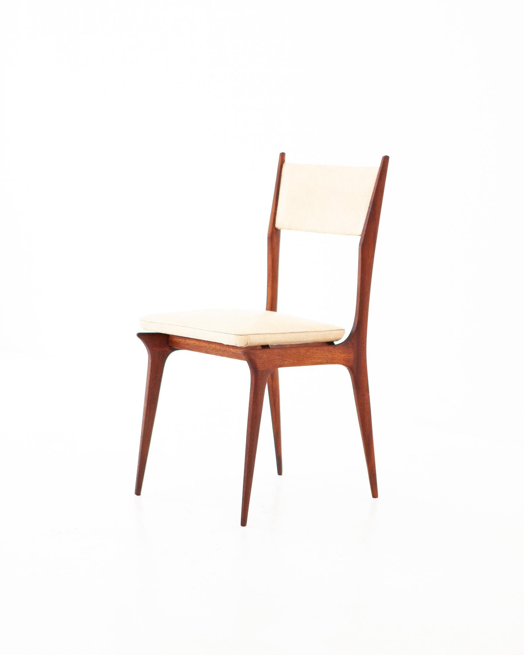 six-italian-mahogany-beige-skai-dining-chairs-1-SE281