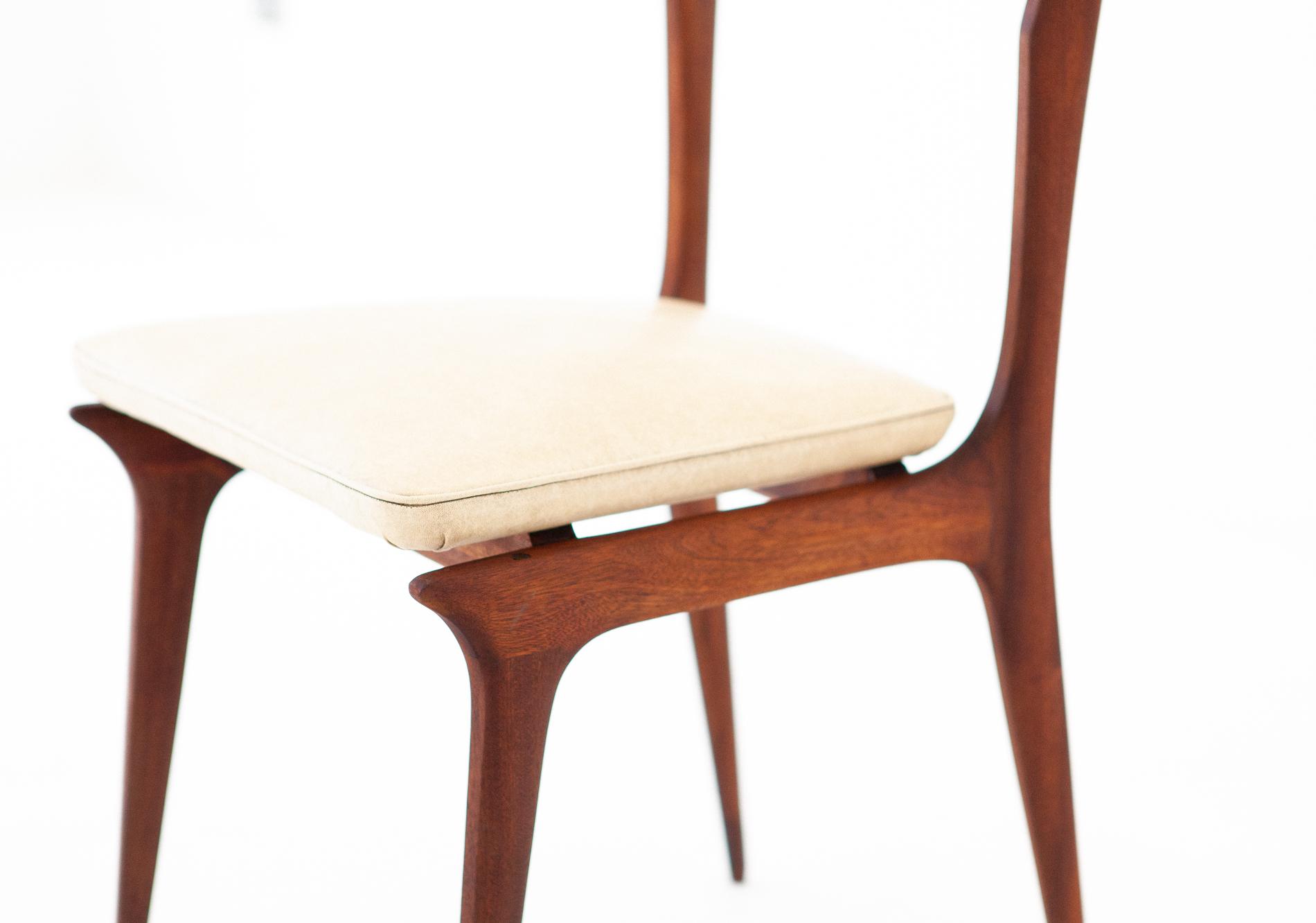 six-italian-mahogany-beige-skai-dining-chairs-2-SE281