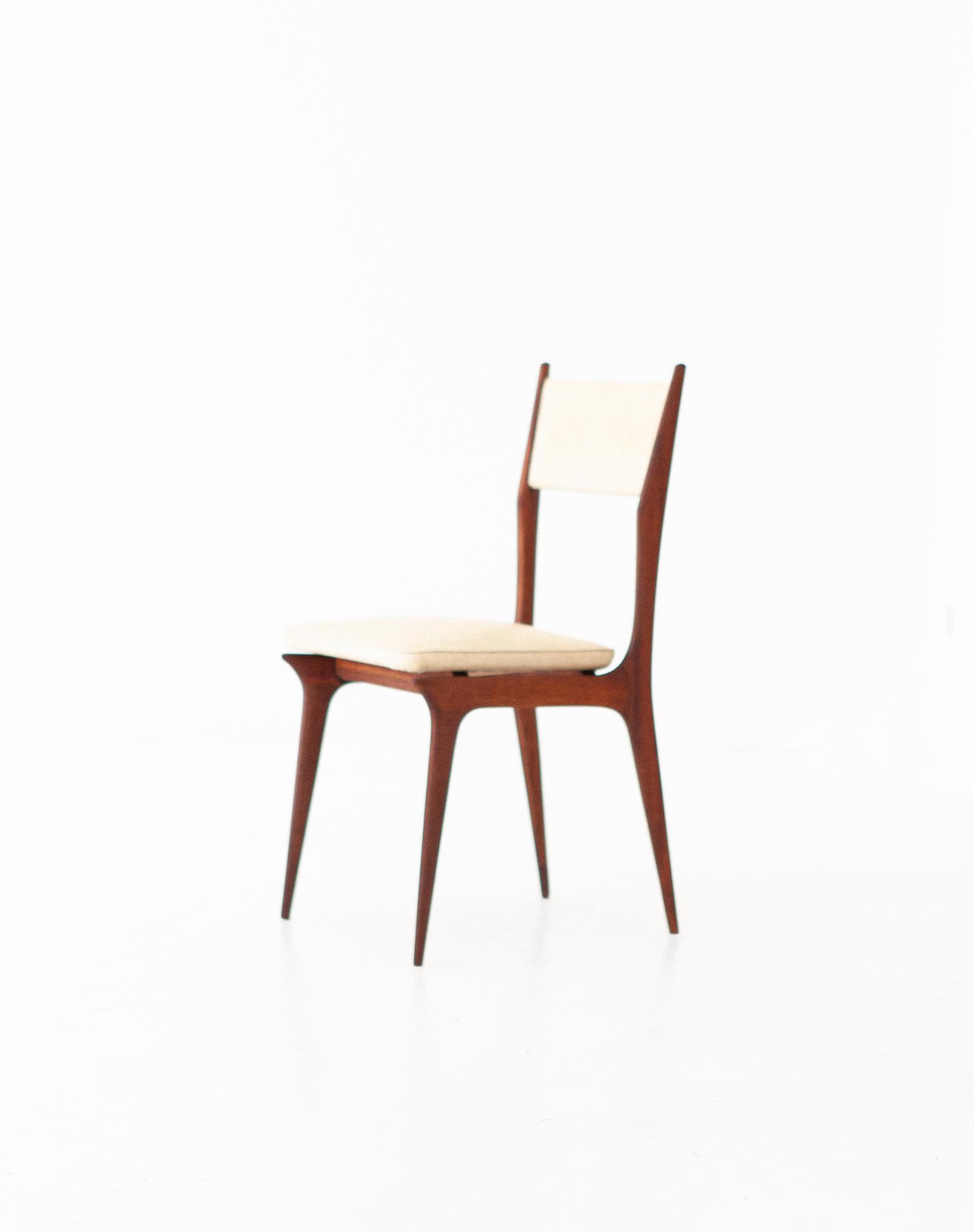 six-italian-mahogany-beige-skai-dining-chairs-3-SE281