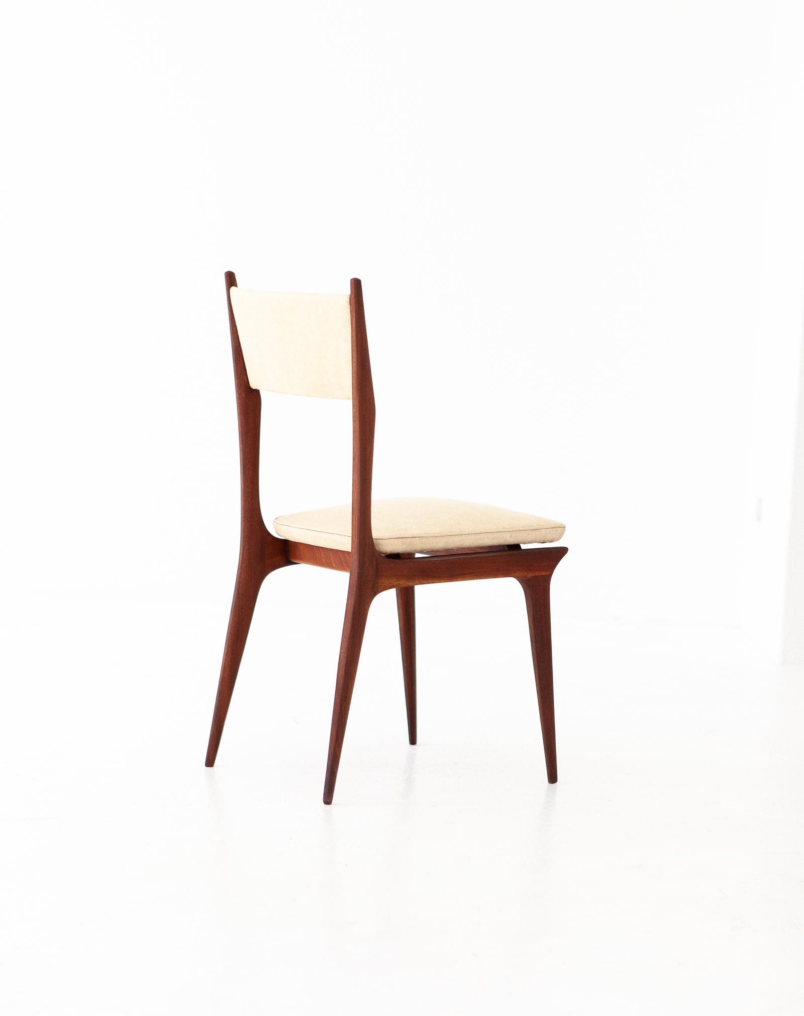 six-italian-mahogany-beige-skai-dining-chairs-5-SE281