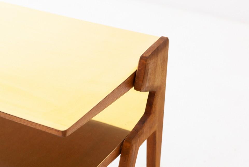 1950s-italian-brass-light-wood-two-levels-side-table-2-t81