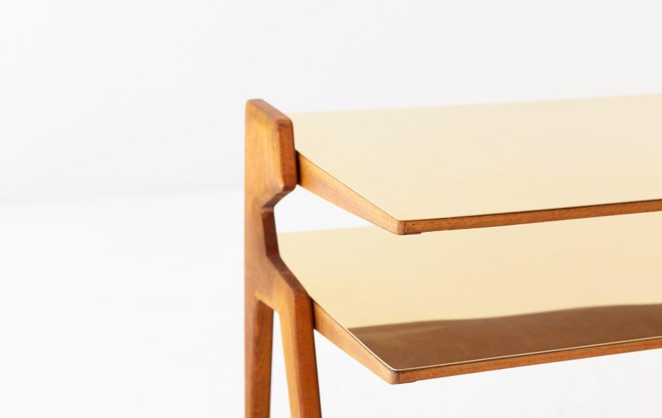 1950s-italian-brass-light-wood-two-levels-side-table-3-t81