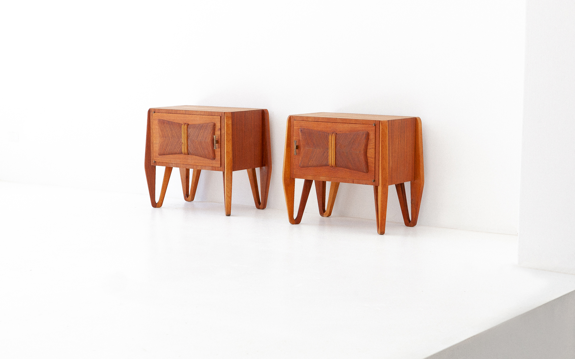 1950s-italian-teak-nightstands-1-bt79
