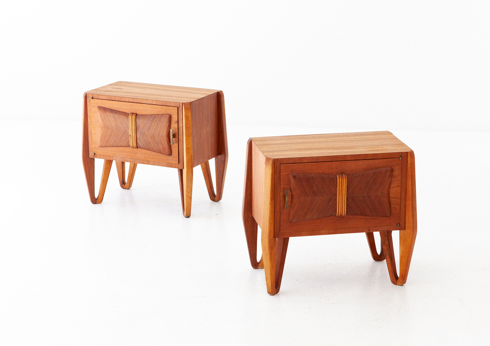 1950s-italian-teak-nightstands-2-bt79