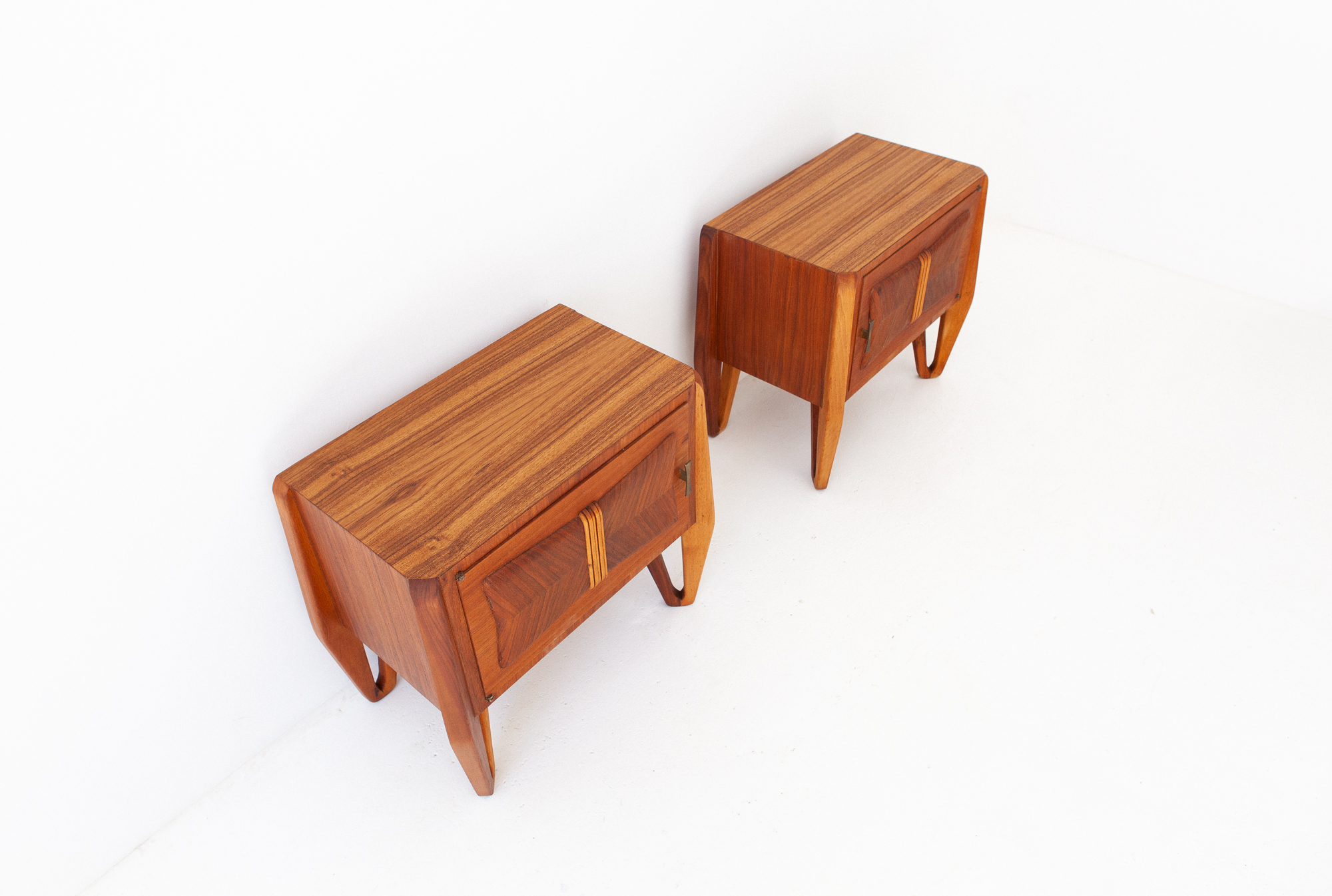 1950s-italian-teak-nightstands-4-bt79