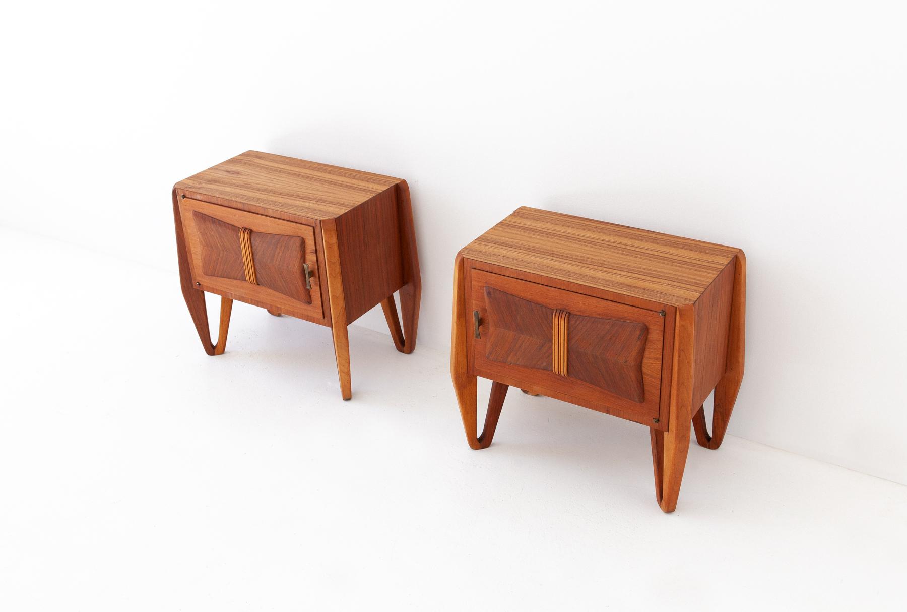 1950s-italian-teak-nightstands-5-bt79