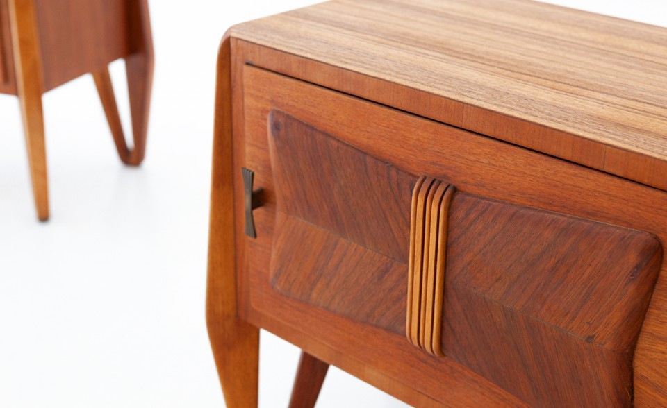 1950s-italian-teak-nightstands-6-bt79