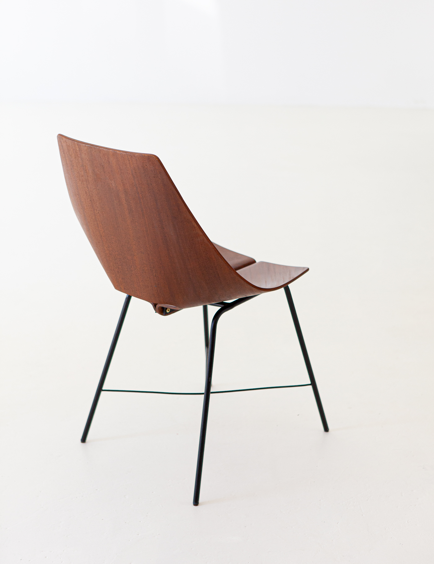 1950s-modern-curved-rosewood-chair-by-societa-compensati-curvati-4-se289