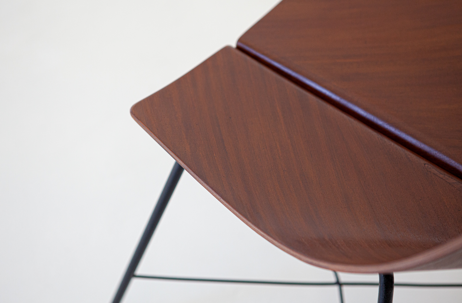 1950s-modern-curved-rosewood-chair-by-societa-compensati-curvati-5-se289
