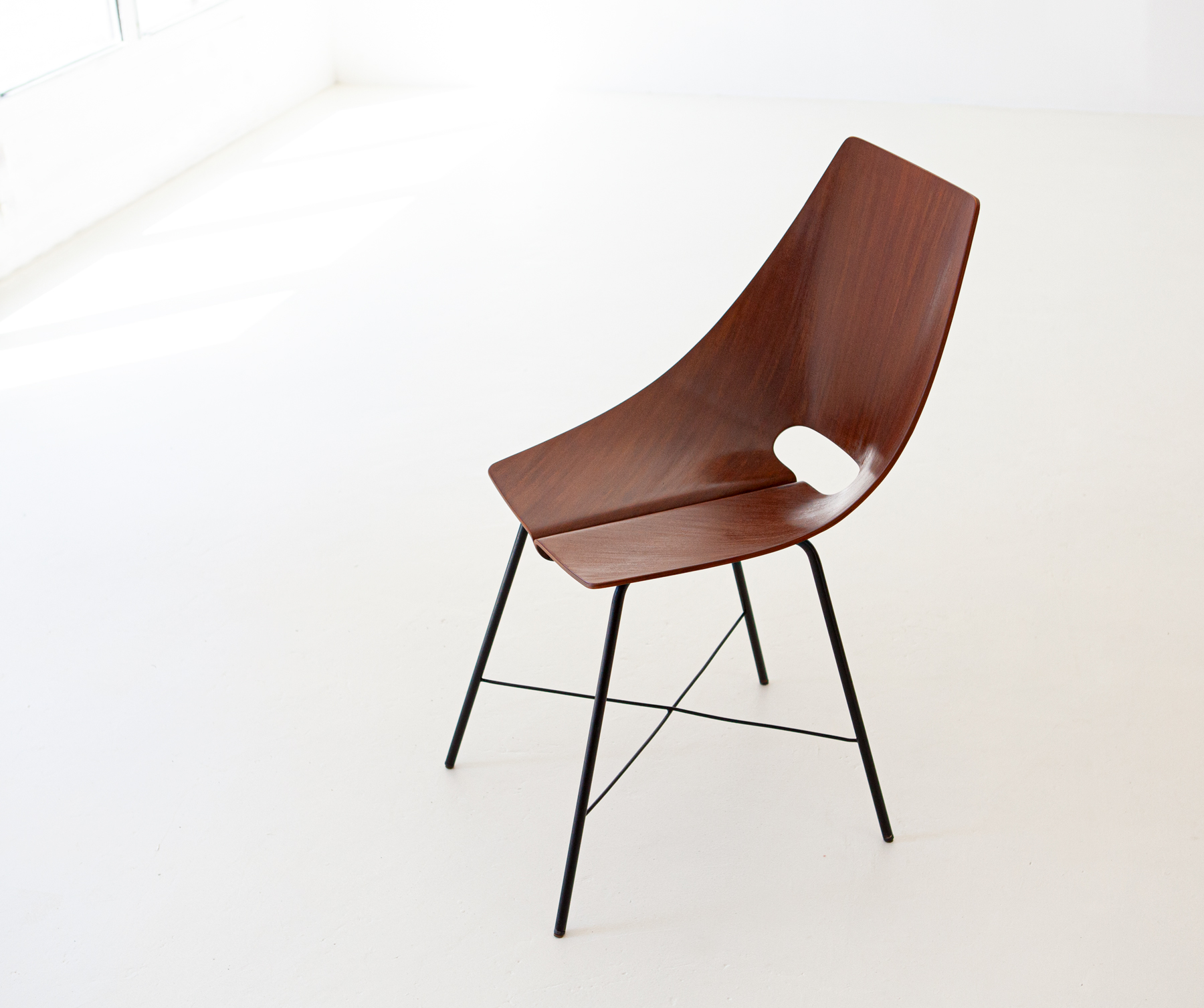1950s-modern-curved-rosewood-chair-by-societa-compensati-curvati-6-se289