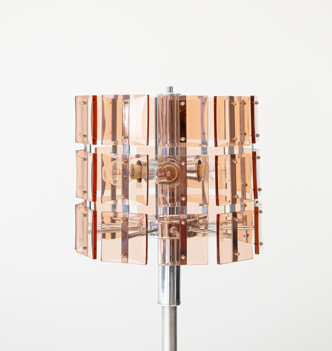 1970s-glass-steel-marble-italian-floor-lamp-3-l81