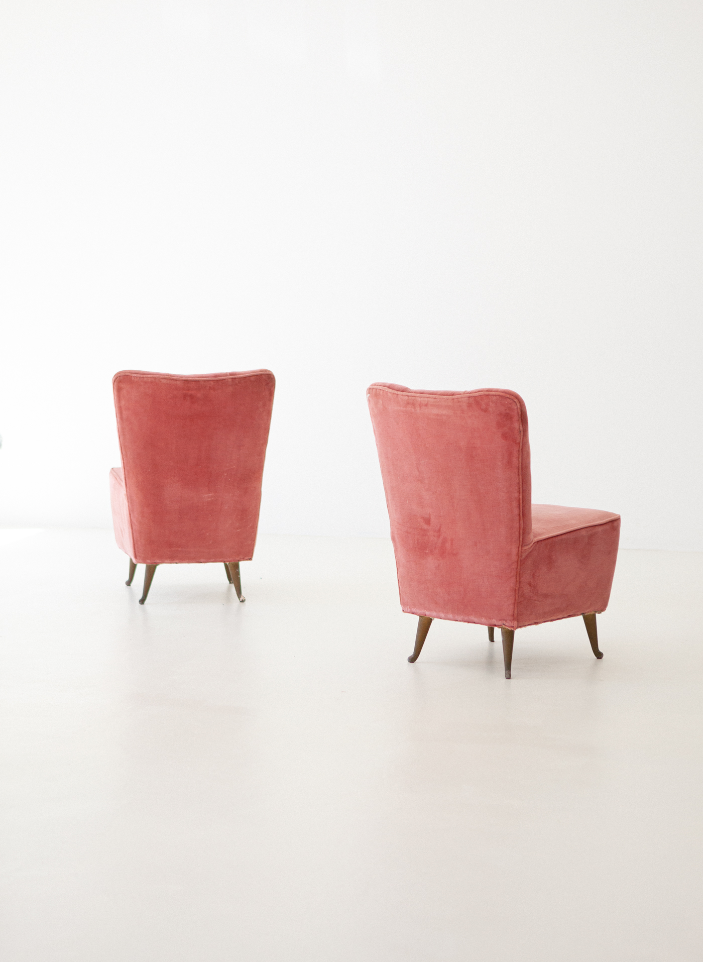 Italian-easy-chairs-by-isa-7-se286