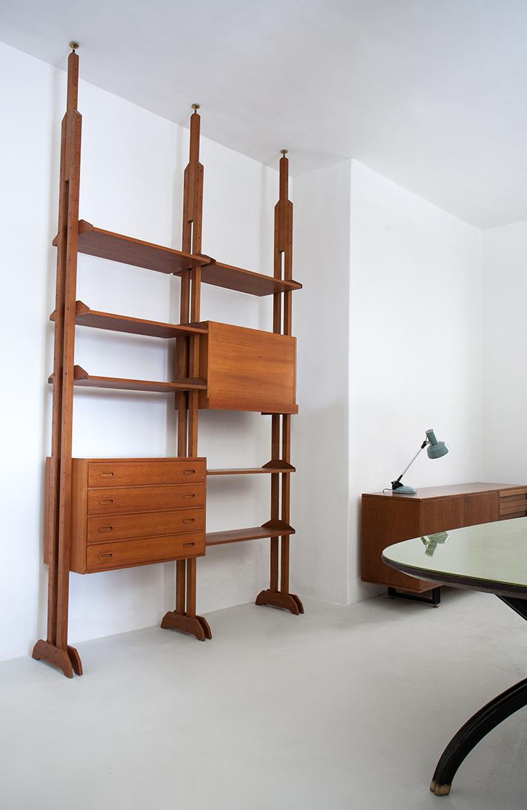 Italian-teak-modular-wall-unit-1-wu36