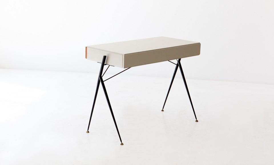 italian-modern-teak-black-iron-desk-table-2-dt29