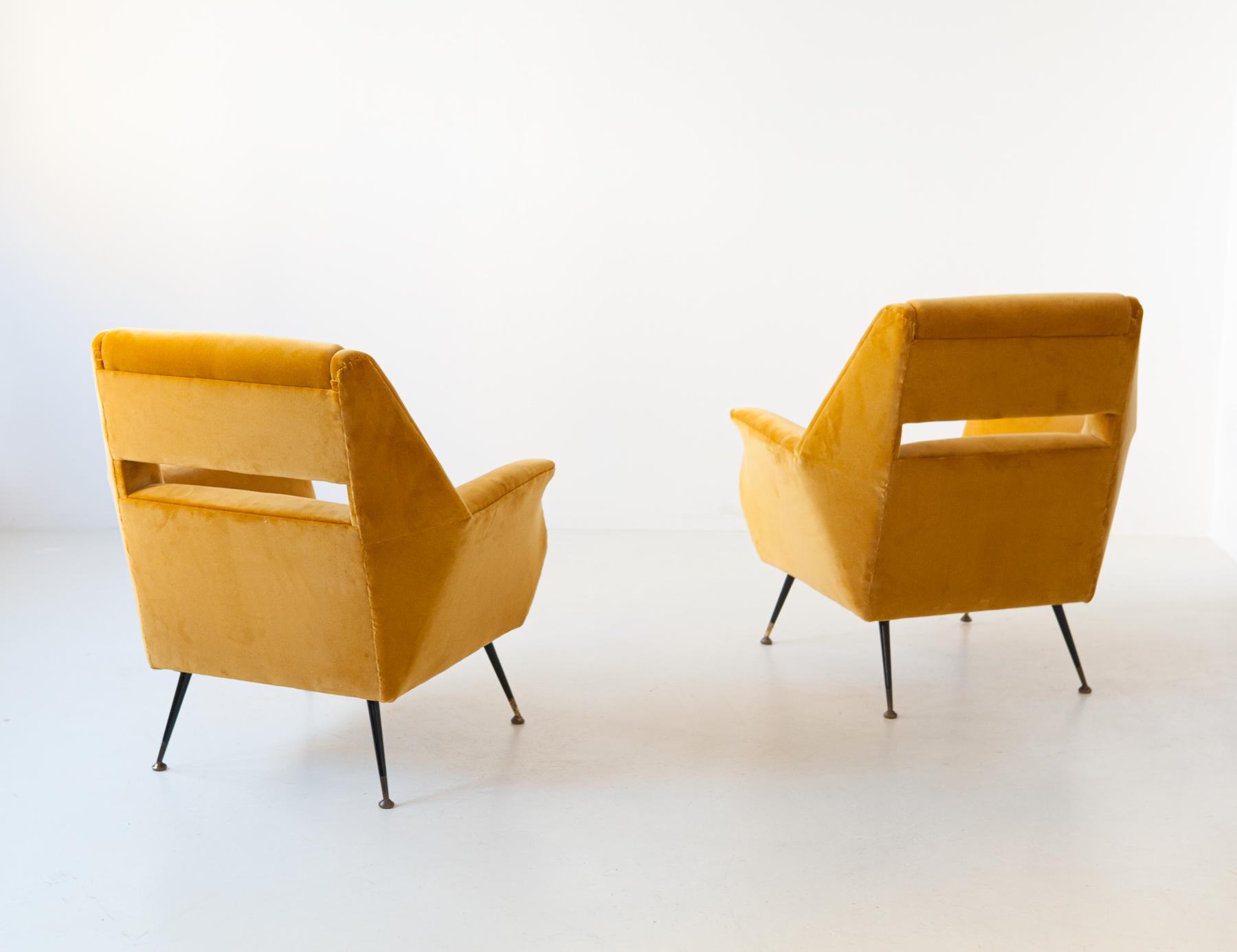 gigi-radice-intense-yellow-3