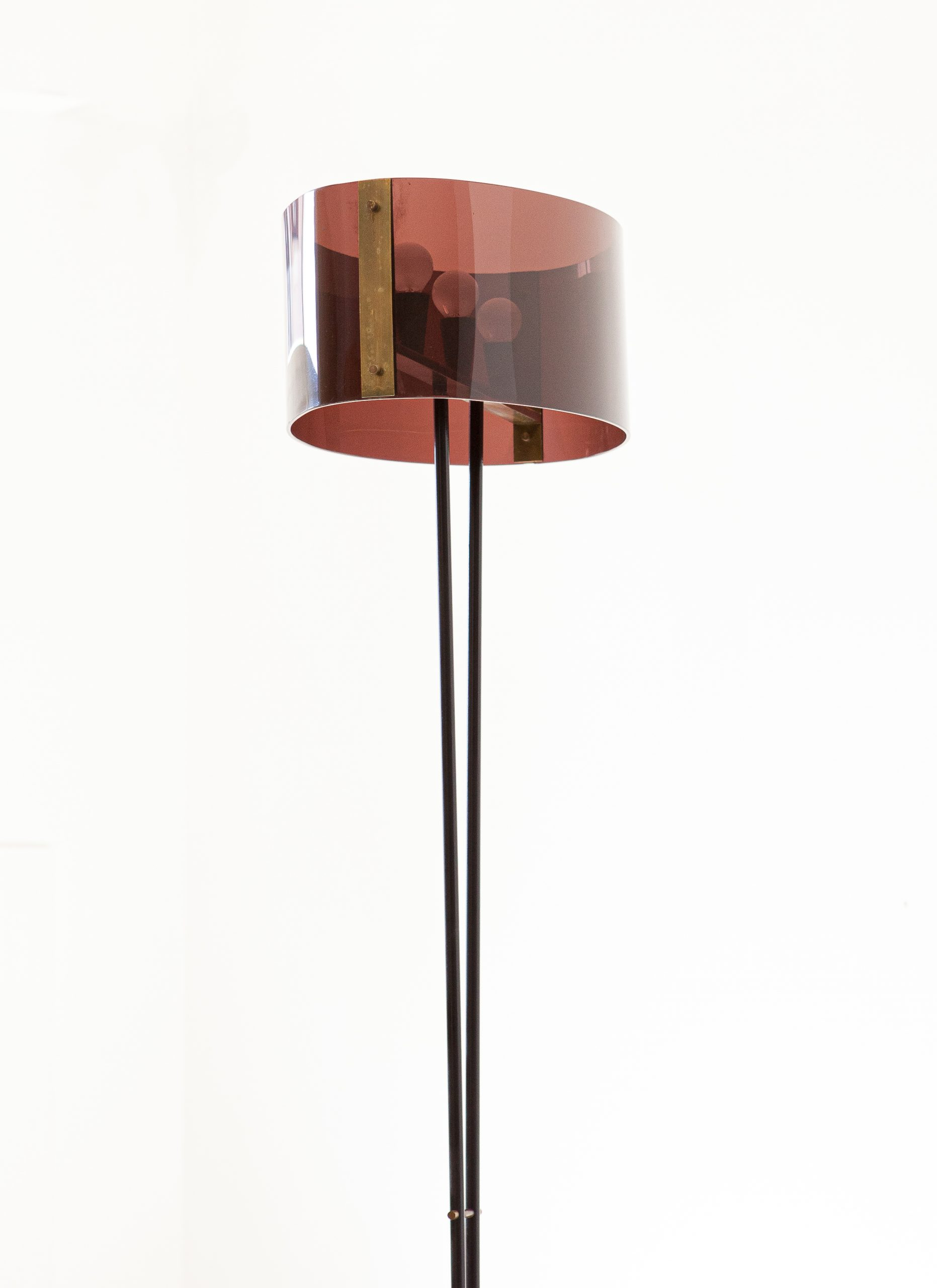 italian-floor-lamp-by-stilux-10-l89