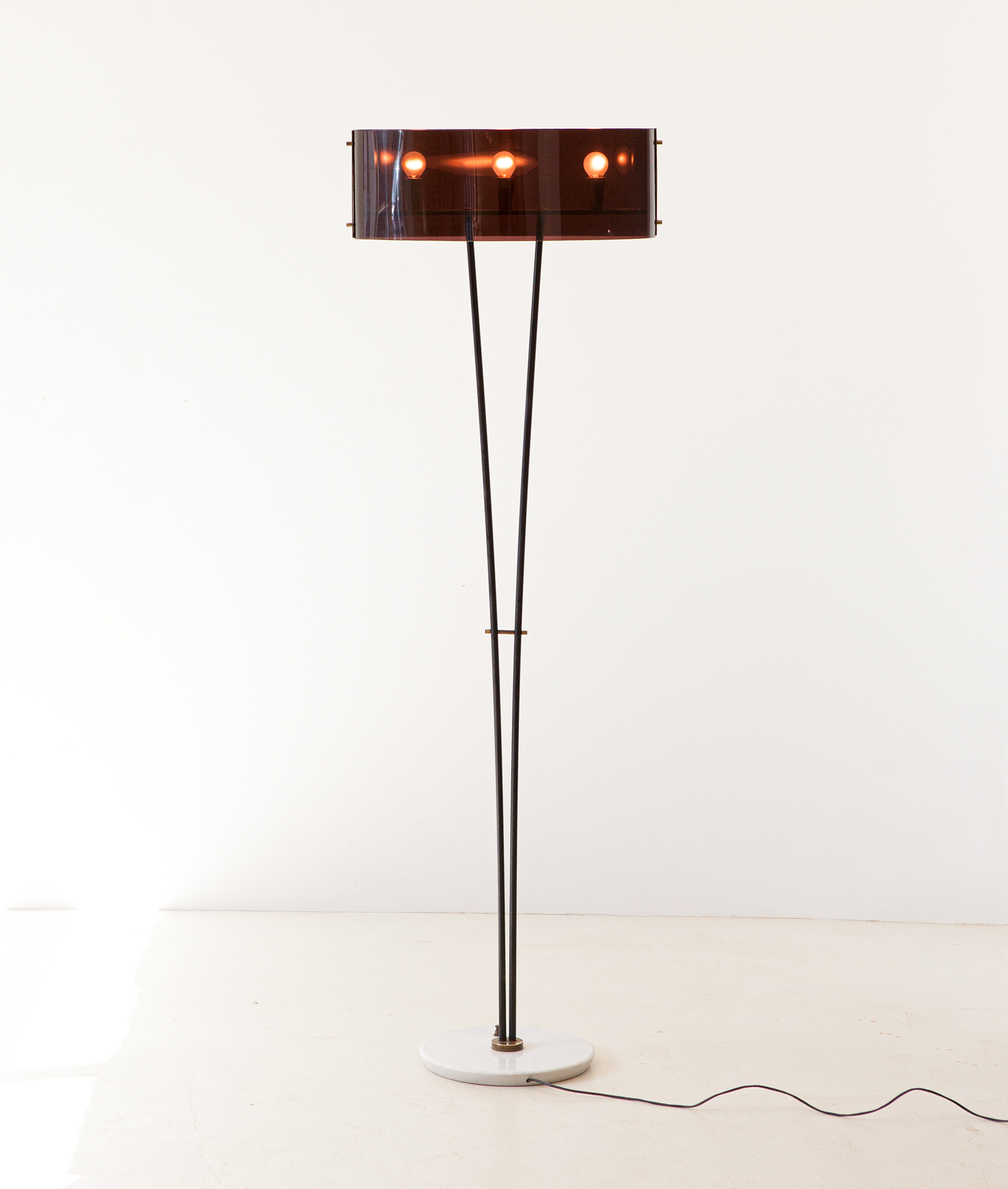 italian-floor-lamp-by-stilux-11-l89