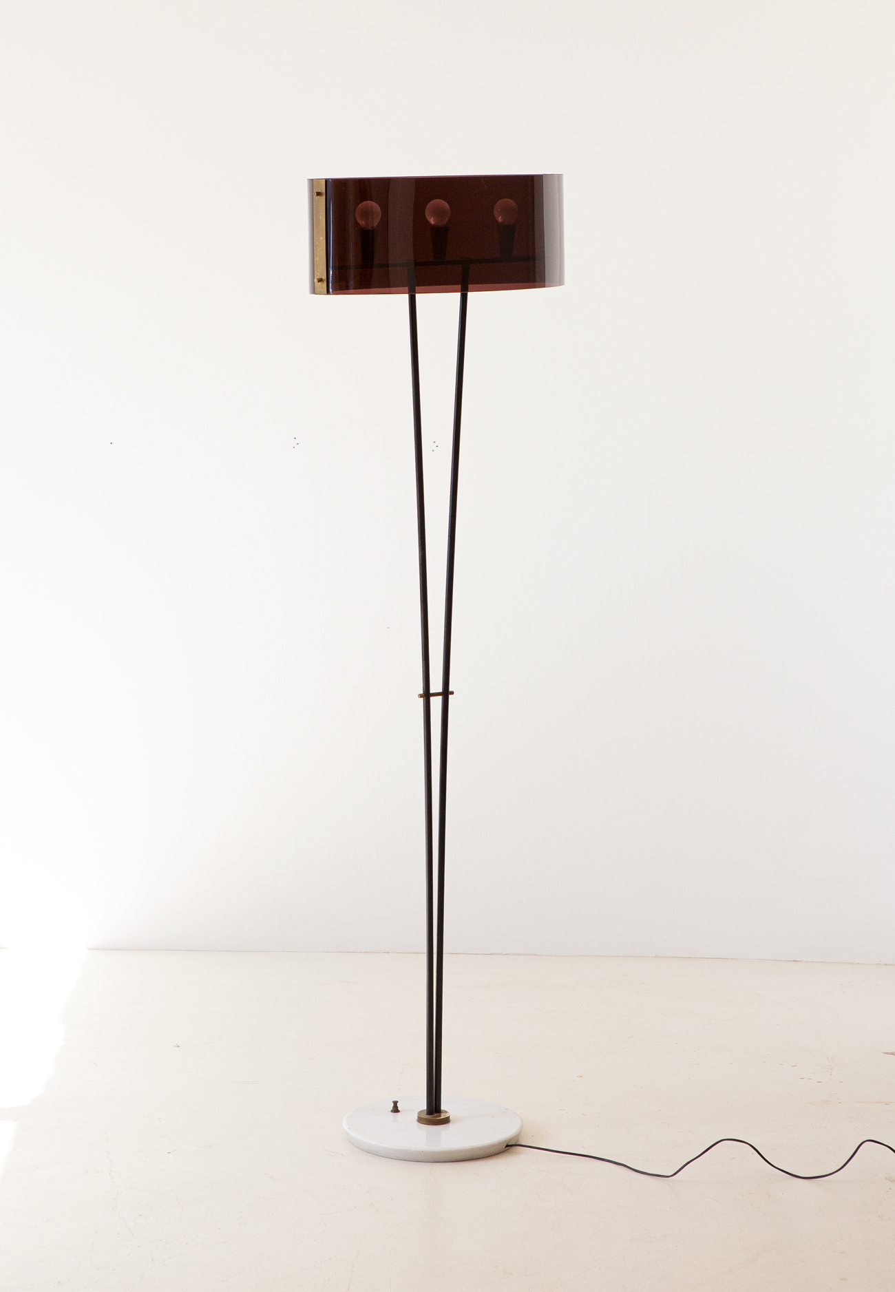italian-floor-lamp-by-stilux-14-l89
