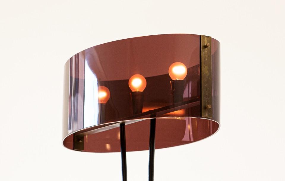 italian-floor-lamp-by-stilux-2-l89