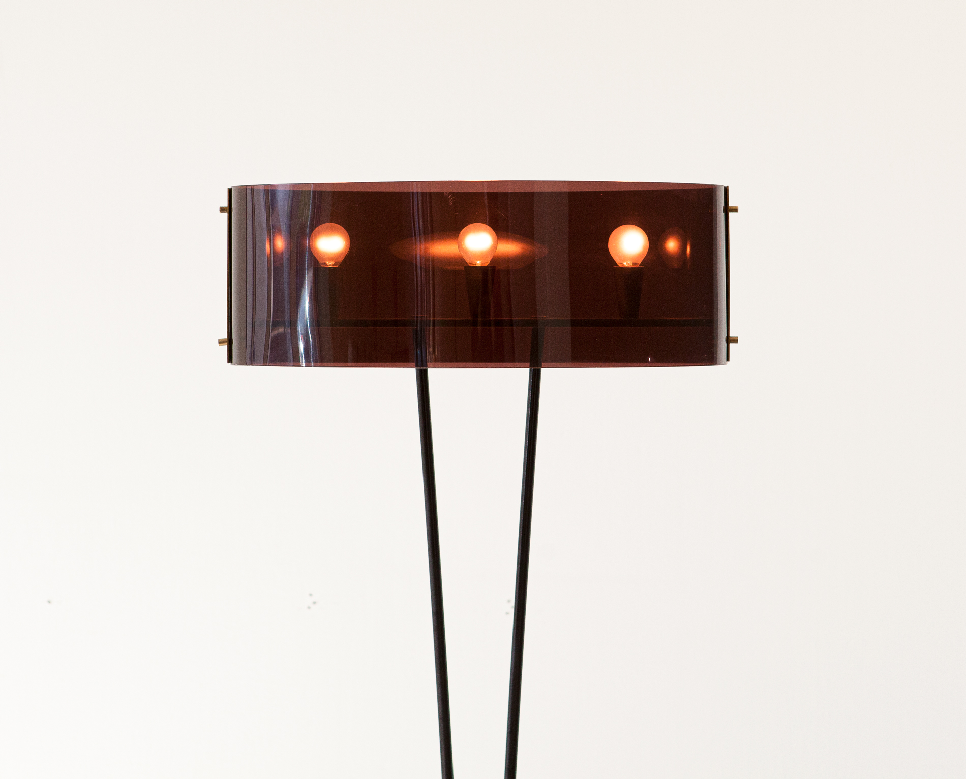 italian-floor-lamp-by-stilux-7-l89