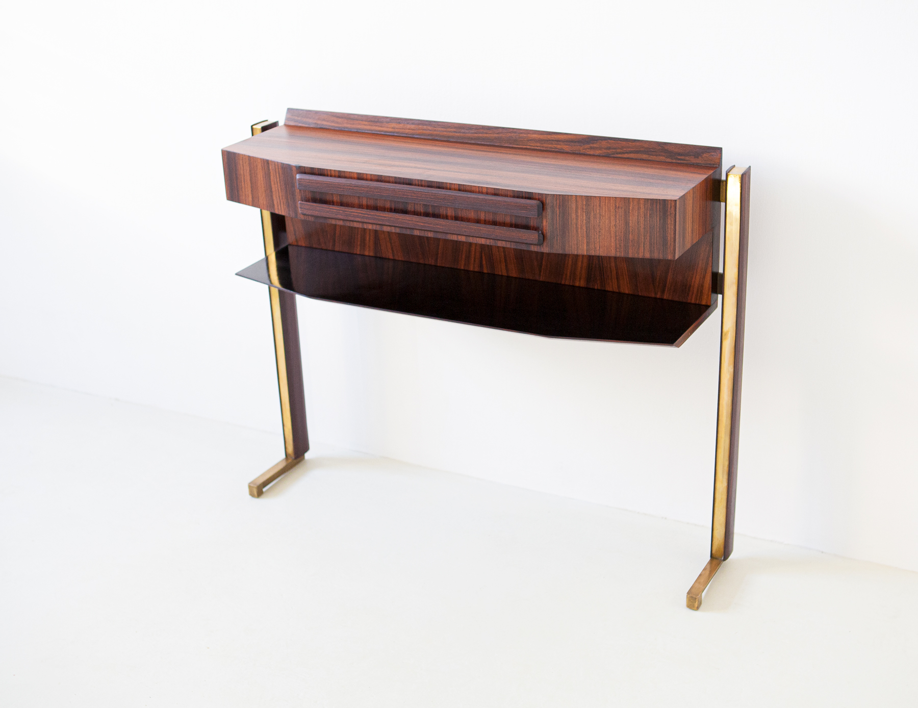 italian-rosewood-and-brass-console-table-1-of98