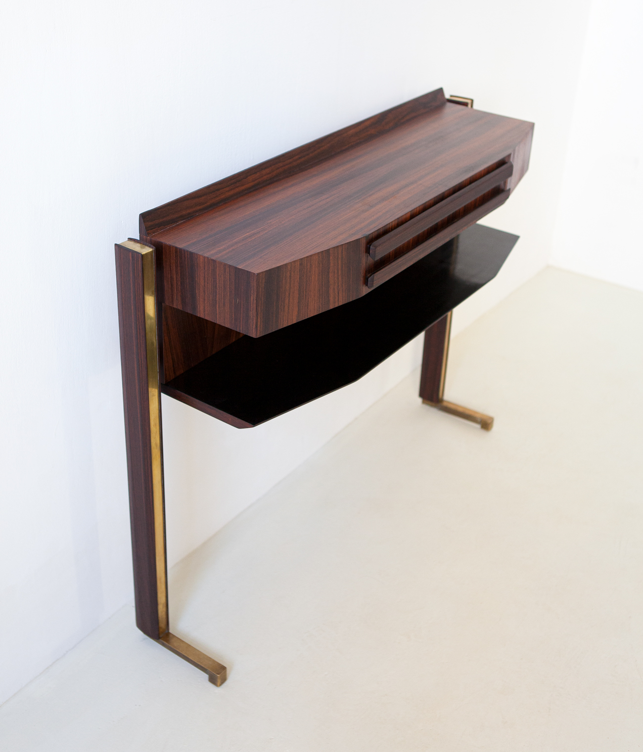 italian-rosewood-and-brass-console-table-2-of98