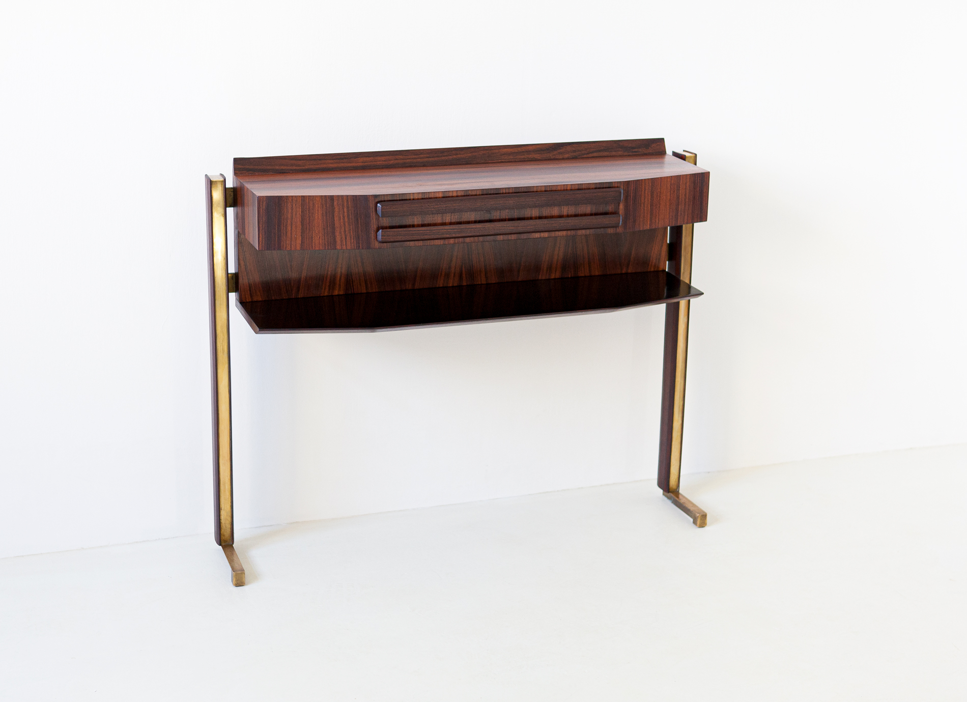 italian-rosewood-and-brass-console-table-5-of98