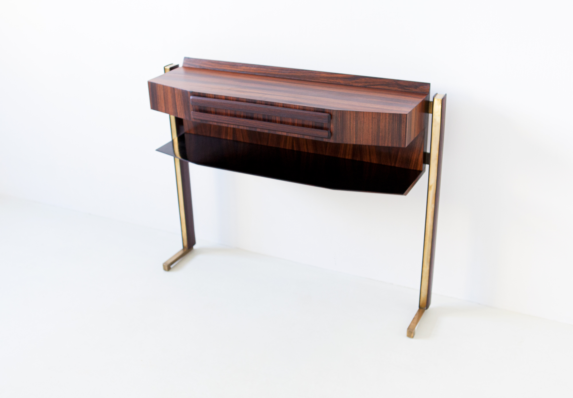 italian-rosewood-and-brass-console-table-9-of98
