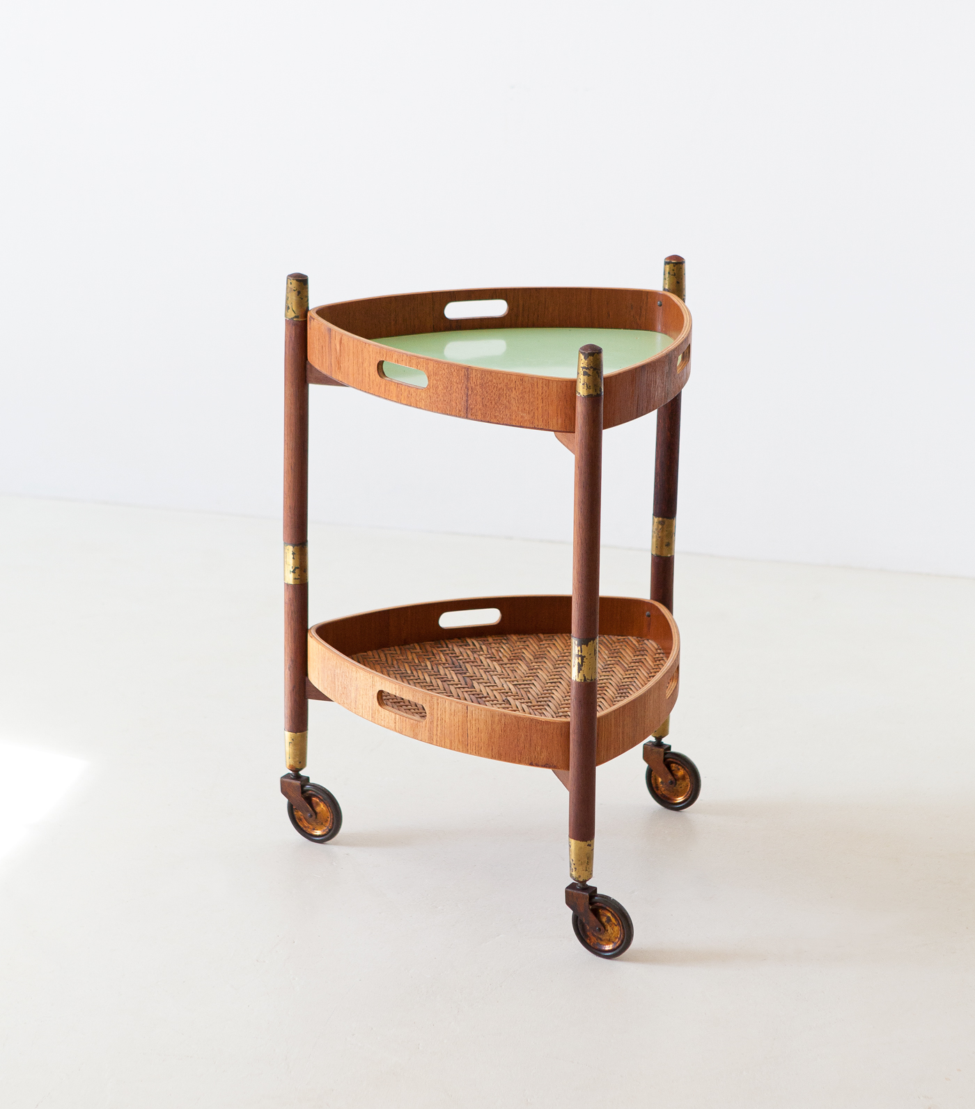 midcentury-teak-and-green-formica-service-trolley-2-of100